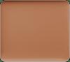 thumbnail Rubor sistema libre de paleta AMC 121 51