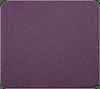 thumbnail Pigmentos puros de sombras de ojos AMC 114