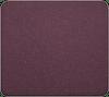 thumbnail Pigmentos puros de sombras de ojos AMC 115