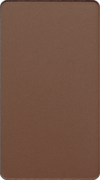 thumbnail Polvo bronceador multicolor AMC 79
