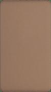 thumbnail Polvo bronceador multicolor AMC 78