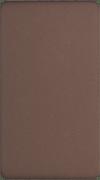 thumbnail Polvo bronceador multicolor AMC 80