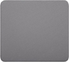 thumbnail Corrector iluminador de ojeras AMC 53