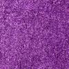 thumbnail AMC Pigmentos Puros para sombras de ojos 135