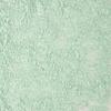 thumbnail AMC Pigmentos Puros para sombras de ojos 136
