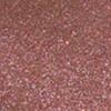 thumbnail LipSatin Lipstick PROMISES 339