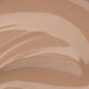 thumbnail Pigmentos puros de sombras de ojos AMC 18