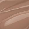 thumbnail Pigmentos puros de sombras de ojos AMC 50