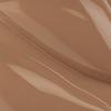 thumbnail Pigmentos puros de sombras de ojos AMC 55