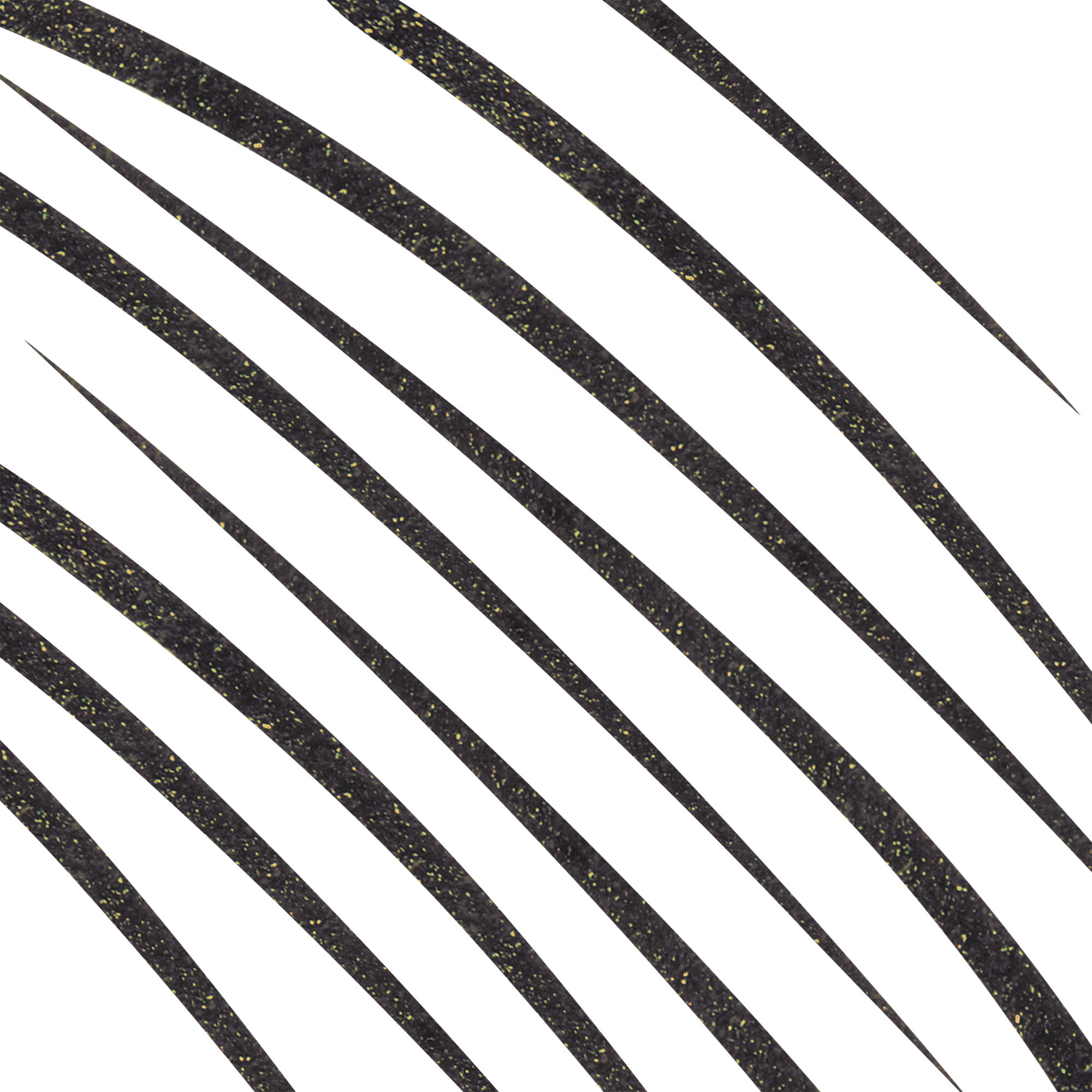 thumbnail Pigmentos puros de sombras de ojos AMC 85
